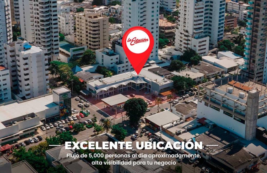 Ubicacion_La_Estacion1